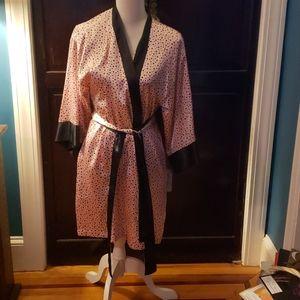 Morgan Taylor Ladies Robe